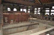 Glockengießerei Museum Saarburg
